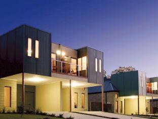 /bg-bg/sebel-creswick-forest-resort/hotel/ballarat-au.html?asq=jGXBHFvRg5Z51Emf%2fbXG4w%3d%3d