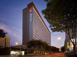 /lv-lv/ibis-singapore-on-bencoolen-hotel/hotel/singapore-sg.html?asq=jGXBHFvRg5Z51Emf%2fbXG4w%3d%3d