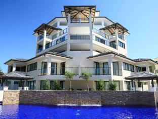 /da-dk/grand-mercure-allegra-hotel/hotel/hervey-bay-au.html?asq=jGXBHFvRg5Z51Emf%2fbXG4w%3d%3d
