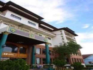 /da-dk/13-coins-bang-yai-hotel/hotel/nonthaburi-th.html?asq=jGXBHFvRg5Z51Emf%2fbXG4w%3d%3d