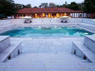 /bg-bg/the-heritage-madurai-hotel/hotel/madurai-in.html?asq=jGXBHFvRg5Z51Emf%2fbXG4w%3d%3d