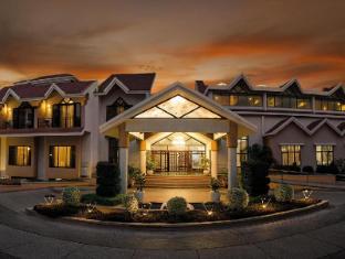 /da-dk/clarks-exotica-resort-and-spa/hotel/bangalore-in.html?asq=jGXBHFvRg5Z51Emf%2fbXG4w%3d%3d