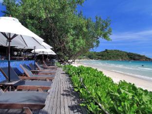 /zh-tw/ao-prao-resort/hotel/koh-samet-th.html?asq=jGXBHFvRg5Z51Emf%2fbXG4w%3d%3d