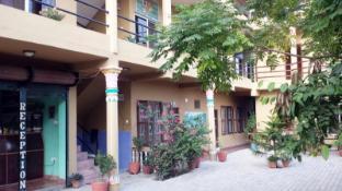 /uk-ua/hotel-national-park/hotel/chitwan-np.html?asq=jGXBHFvRg5Z51Emf%2fbXG4w%3d%3d