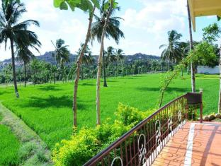 /cs-cz/vista-rooms-at-mowgli-guest-house/hotel/hampi-in.html?asq=jGXBHFvRg5Z51Emf%2fbXG4w%3d%3d