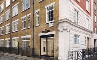 /zh-tw/the-nadler-victoria/hotel/london-gb.html?asq=jGXBHFvRg5Z51Emf%2fbXG4w%3d%3d