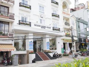 Hoang Minh Chau Hotel