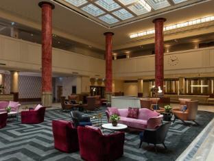 /hi-in/primus-hotel-sydney/hotel/sydney-au.html?asq=jGXBHFvRg5Z51Emf%2fbXG4w%3d%3d