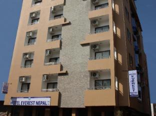/nb-no/hotel-everest-nepal/hotel/kathmandu-np.html?asq=jGXBHFvRg5Z51Emf%2fbXG4w%3d%3d