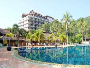 /th-th/rayong-resort-spa-retreat/hotel/rayong-th.html?asq=jGXBHFvRg5Z51Emf%2fbXG4w%3d%3d