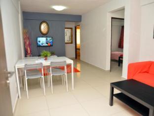 iCheck Homes Putrajaya