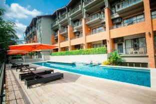 /th-th/rimnaam-klangchan-hotel/hotel/chanthaburi-th.html?asq=jGXBHFvRg5Z51Emf%2fbXG4w%3d%3d