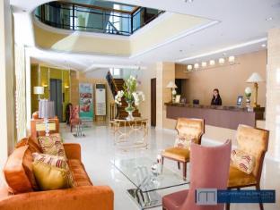 /bg-bg/royal-garden-hotel-ozamiz-city/hotel/ozamiz-city-ph.html?asq=jGXBHFvRg5Z51Emf%2fbXG4w%3d%3d