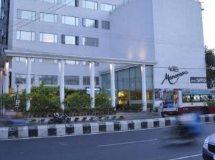 /da-dk/hotel-manorama/hotel/vijayawada-in.html?asq=jGXBHFvRg5Z51Emf%2fbXG4w%3d%3d