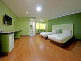 /de-de/central-park-hotel/hotel/sing-buri-th.html?asq=jGXBHFvRg5Z51Emf%2fbXG4w%3d%3d