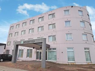 /de-de/hotel-saharin/hotel/wakkanai-jp.html?asq=jGXBHFvRg5Z51Emf%2fbXG4w%3d%3d
