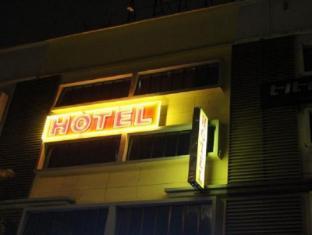 /cs-cz/shah-alam-business-hotel/hotel/shah-alam-my.html?asq=jGXBHFvRg5Z51Emf%2fbXG4w%3d%3d