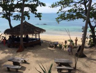 /cs-cz/golden-pearl-beach-resort/hotel/koh-jum-koh-pu-krabi-th.html?asq=jGXBHFvRg5Z51Emf%2fbXG4w%3d%3d