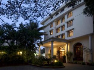 /da-dk/the-grand-magrath-hotel/hotel/bangalore-in.html?asq=jGXBHFvRg5Z51Emf%2fbXG4w%3d%3d