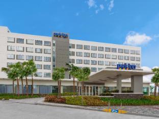 /ja-jp/park-inn-by-radisson-clark/hotel/angeles-clark-ph.html?asq=jGXBHFvRg5Z51Emf%2fbXG4w%3d%3d