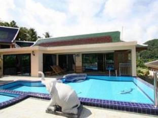 Private Villas Phuket