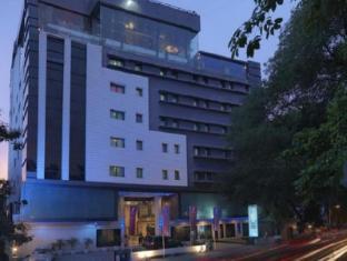 /da-dk/the-solitaire-hotel/hotel/bangalore-in.html?asq=jGXBHFvRg5Z51Emf%2fbXG4w%3d%3d