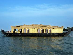 /ca-es/view-kerala-luxury-house-boat/hotel/kottayam-in.html?asq=jGXBHFvRg5Z51Emf%2fbXG4w%3d%3d