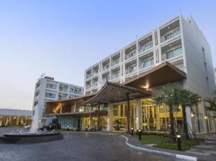 /ca-es/kantary-304-hotel-and-serviced-apartments-prachinburi/hotel/prachinburi-th.html?asq=jGXBHFvRg5Z51Emf%2fbXG4w%3d%3d