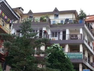 /ca-es/broadway-annexe/hotel/darjeeling-in.html?asq=jGXBHFvRg5Z51Emf%2fbXG4w%3d%3d