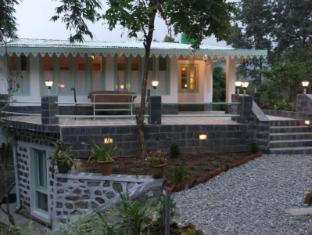 /cs-cz/the-bungalows-lake-side-nakuchiatal/hotel/nainital-in.html?asq=jGXBHFvRg5Z51Emf%2fbXG4w%3d%3d