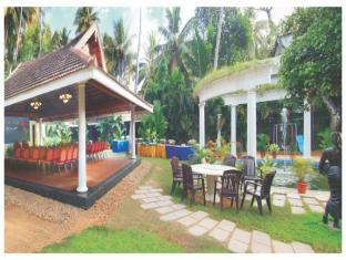 /ar-ae/park-rajadhani-ulloor/hotel/thiruvananthapuram-in.html?asq=jGXBHFvRg5Z51Emf%2fbXG4w%3d%3d