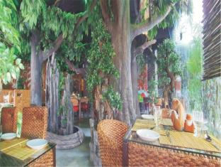 /ar-ae/park-rajadhani-fort_2/hotel/thiruvananthapuram-in.html?asq=jGXBHFvRg5Z51Emf%2fbXG4w%3d%3d