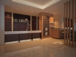 /da-dk/de-green-city-hotel-lampung/hotel/bandar-lampung-id.html?asq=jGXBHFvRg5Z51Emf%2fbXG4w%3d%3d