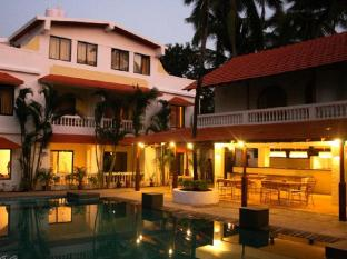 /et-ee/casablanca-beach-resort/hotel/goa-in.html?asq=jGXBHFvRg5Z51Emf%2fbXG4w%3d%3d