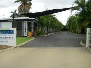 /ar-ae/emerald-motel-apartments/hotel/emerald-au.html?asq=jGXBHFvRg5Z51Emf%2fbXG4w%3d%3d