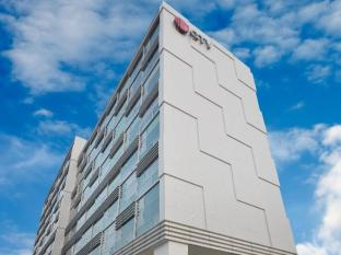 /cs-cz/gtv-hotel-and-service-apartments/hotel/cikarang-id.html?asq=jGXBHFvRg5Z51Emf%2fbXG4w%3d%3d