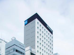 /lv-lv/tokyu-stay-ginza/hotel/tokyo-jp.html?asq=jGXBHFvRg5Z51Emf%2fbXG4w%3d%3d