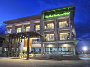/th-th/the-peak-boutique-hotel/hotel/nakhon-si-thammarat-th.html?asq=jGXBHFvRg5Z51Emf%2fbXG4w%3d%3d