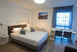 /nl-nl/all-suites-appart-hotel-bordeaux-pessac/hotel/pessac-fr.html?asq=jGXBHFvRg5Z51Emf%2fbXG4w%3d%3d