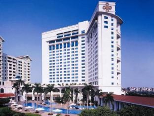 /nb-no/hanoi-daewoo-hotel/hotel/hanoi-vn.html?asq=jGXBHFvRg5Z51Emf%2fbXG4w%3d%3d
