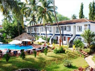 /et-ee/santana-beach-resort/hotel/goa-in.html?asq=jGXBHFvRg5Z51Emf%2fbXG4w%3d%3d