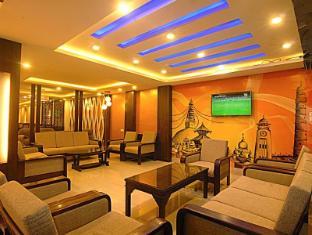 /cs-cz/kathmandu-grand-hotel/hotel/kathmandu-np.html?asq=jGXBHFvRg5Z51Emf%2fbXG4w%3d%3d