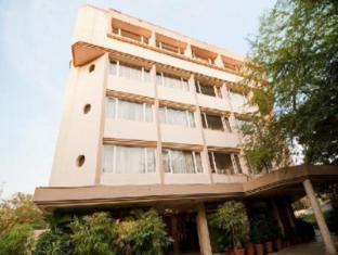 Regent Andheri Hotel