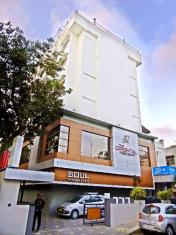 /cs-cz/the-oriental-residency-hotel/hotel/mumbai-in.html?asq=jGXBHFvRg5Z51Emf%2fbXG4w%3d%3d