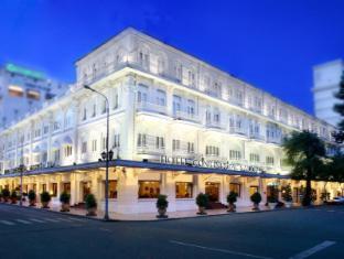 /nl-nl/hotel-continental-saigon/hotel/ho-chi-minh-city-vn.html?asq=jGXBHFvRg5Z51Emf%2fbXG4w%3d%3d