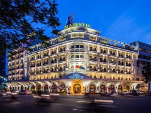 /et-ee/hotel-majestic-saigon/hotel/ho-chi-minh-city-vn.html?asq=jGXBHFvRg5Z51Emf%2fbXG4w%3d%3d
