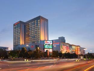 /cs-cz/crowne-plaza-zhongshan-xiaolan/hotel/zhongshan-cn.html?asq=jGXBHFvRg5Z51Emf%2fbXG4w%3d%3d