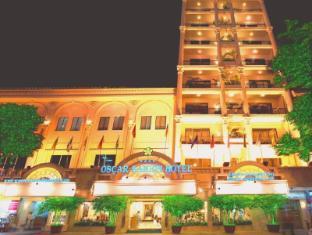 /sv-se/oscar-saigon-hotel/hotel/ho-chi-minh-city-vn.html?asq=jGXBHFvRg5Z51Emf%2fbXG4w%3d%3d