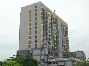 /bg-bg/grand-continental-hotel-kuala-terengganu/hotel/kuala-terengganu-my.html?asq=jGXBHFvRg5Z51Emf%2fbXG4w%3d%3d