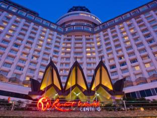 /lt-lt/resorts-world-genting-genting-grand/hotel/genting-highlands-my.html?asq=jGXBHFvRg5Z51Emf%2fbXG4w%3d%3d